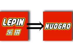 lepin-is-now-nougao