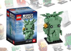 LEGO-BrickHeadz-Continues