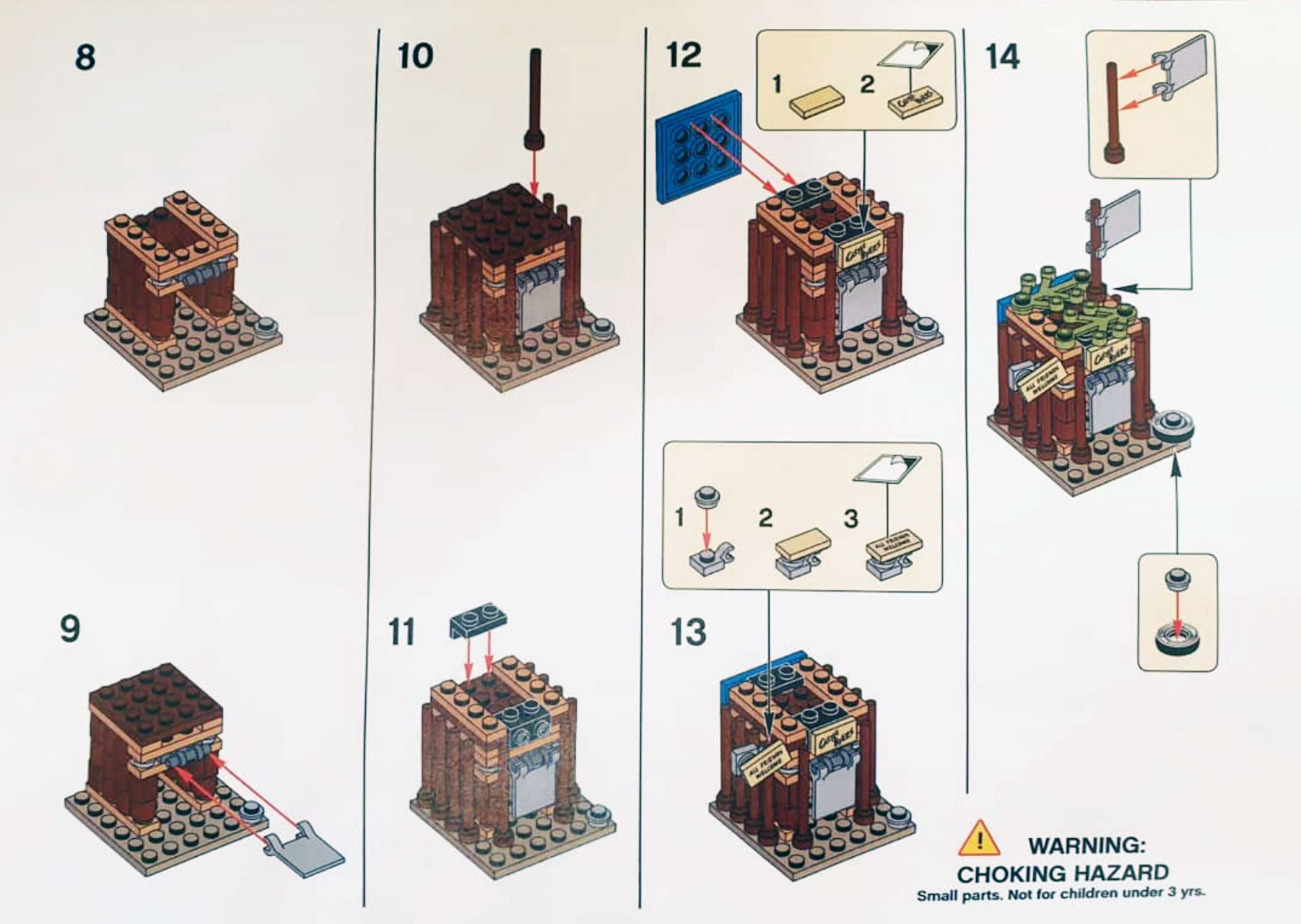 LEGO-Castle-Byers-Instructions-02