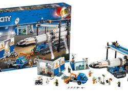 LEGO-City-Rocket-Transport-(60229)-fb