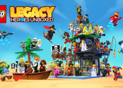 LEGO-Legacy-Heroes-Unboxed-Banner-Splash
