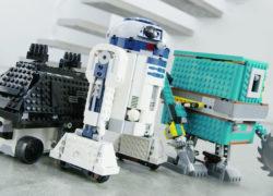 LEGO-Star-Wars-Boost-Droid-Commander