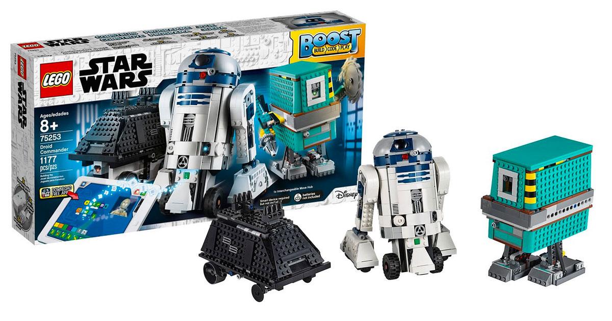 LEGO-Star-Wars-Droid-Commander-Boost-75253-brickfinder-FB