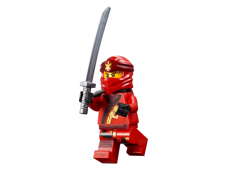 Ninjago (40342) 06