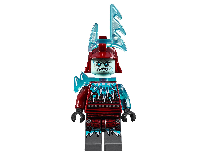 Ninjago (40342) 07