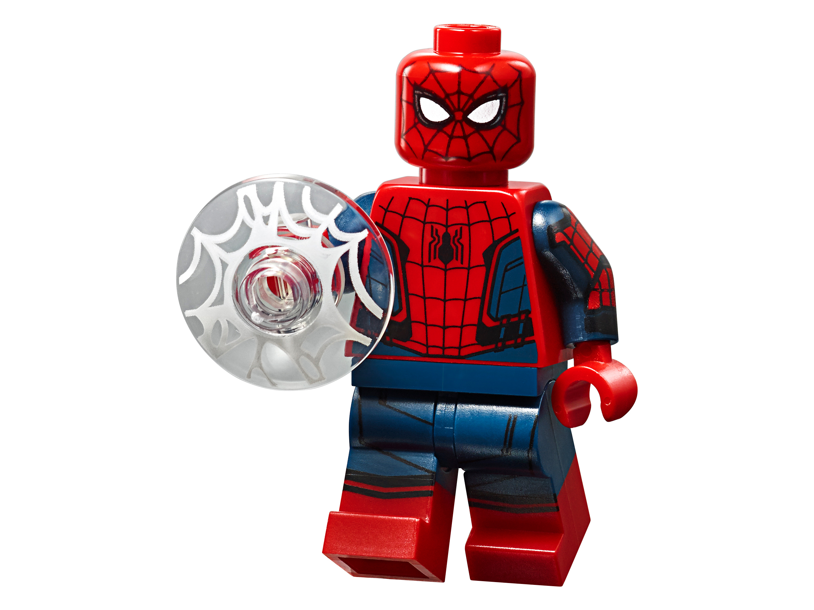 Spider-Man- Far From Home (40343) 04