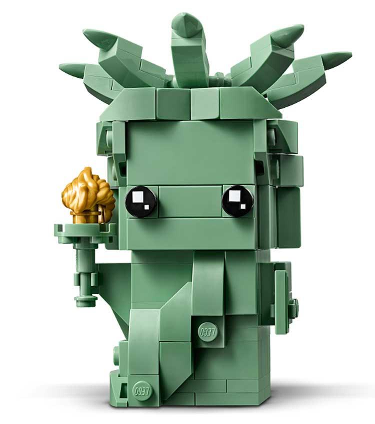 lego-40367-brickheadz-ladyliberty2