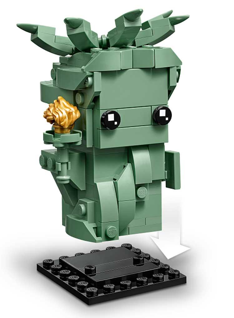 lego-40367-brickheadz-ladyliberty3