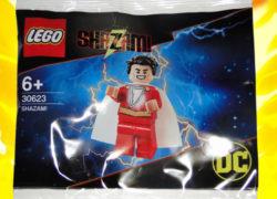 lego-dc-superheroes-shazam-30623-1-(2)