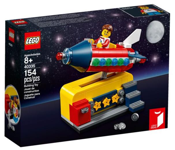 lego-ideas-space-rocket-ride-40335-Brickfinder-01