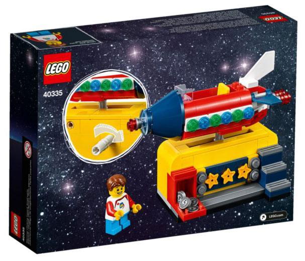 lego-ideas-space-rocket-ride-40335-Brickfinder-02