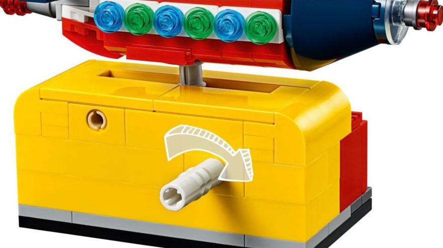 lego-ideas-space-rocket-ride-40335-Brickfinder-03a