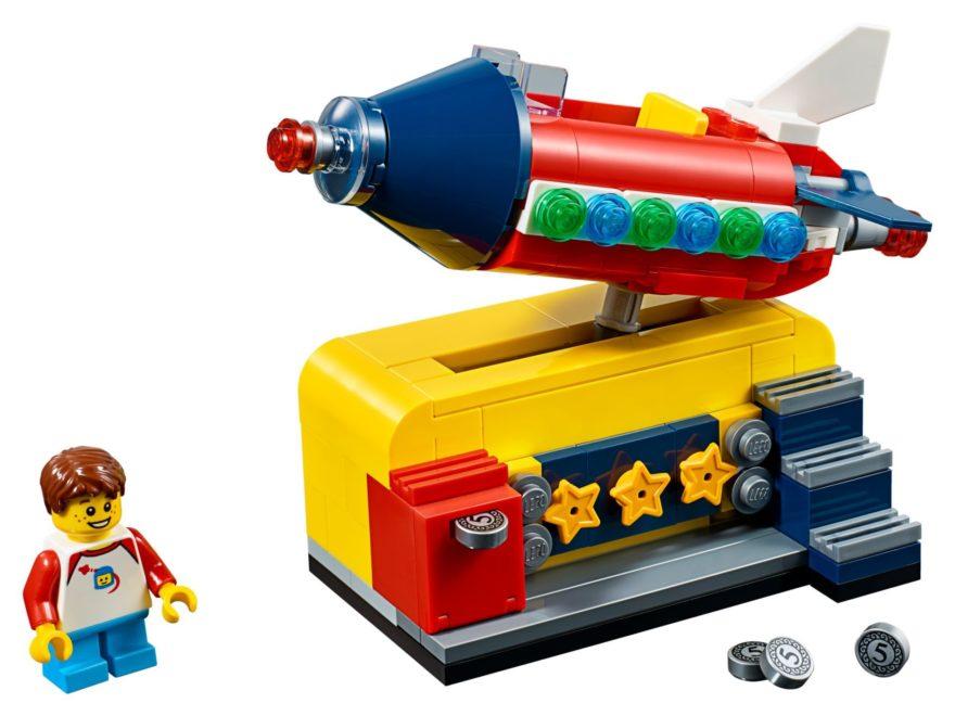 lego-ideas-space-rocket-ride-40335-Brickfinder-04