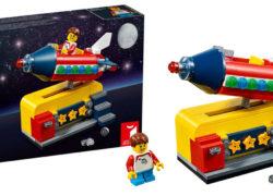 lego-ideas-space-rocket-ride-40335_alt1-2019-Brickfinder-FB