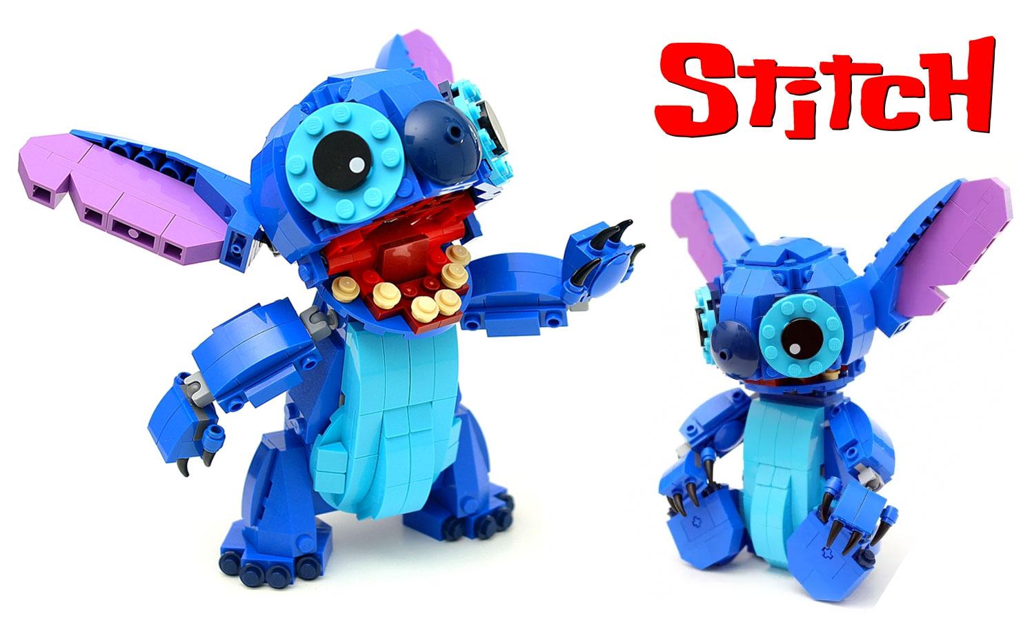 lego-ideas-stitch
