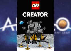lego-lunar-lander-10266