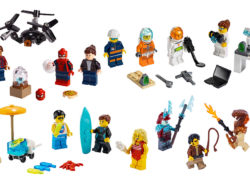lego-minifigure-packs-summer-2019