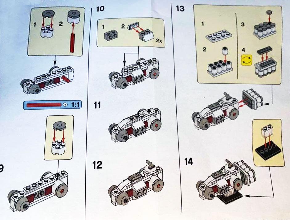 lego-mirco-tantive-iv-instructions-2