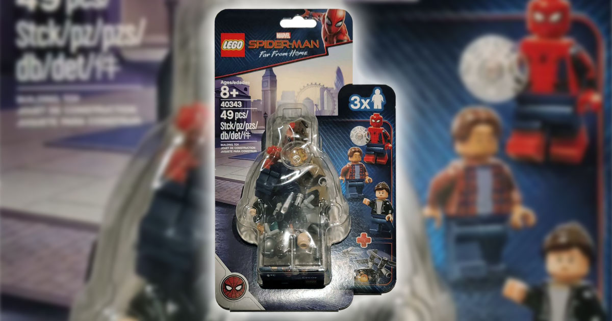 lego-spider-man-far-from-home-character-pack-40343-fb