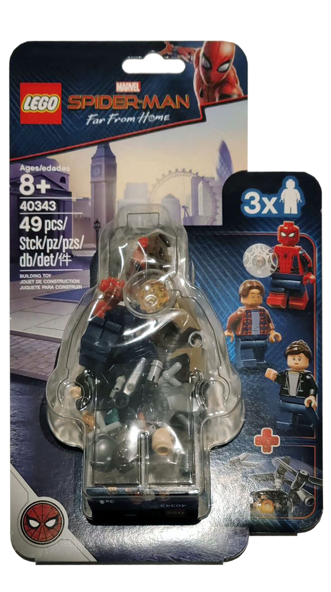 lego-spider-man-far-from-home-character-pack-40343