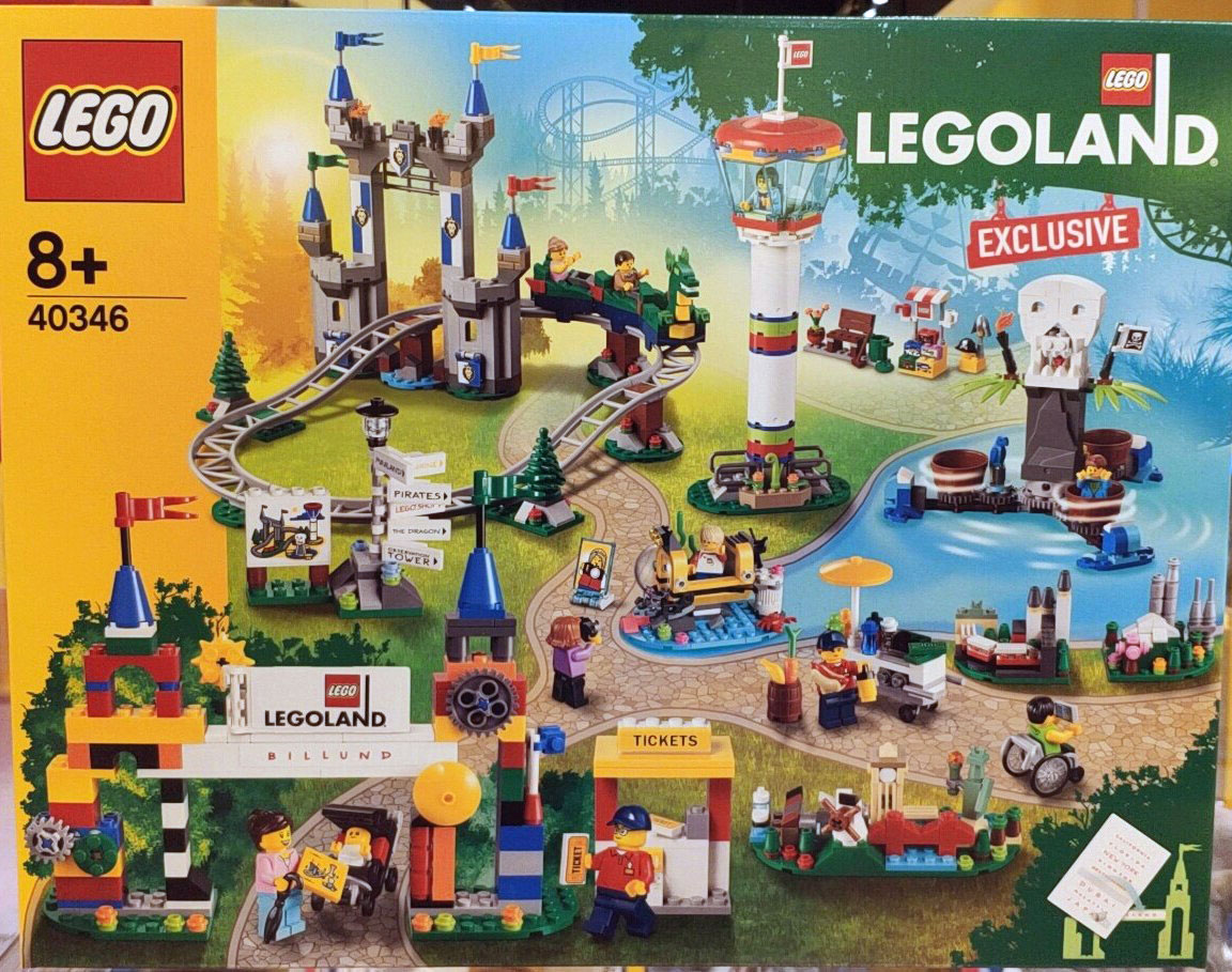 legoland-billund-40346---01