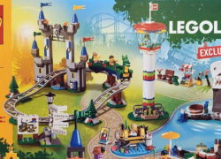 legoland-billund-40346---02
