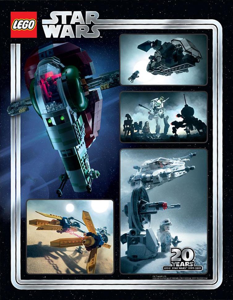 star-wars-art-print