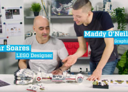 star-wars-designer-video