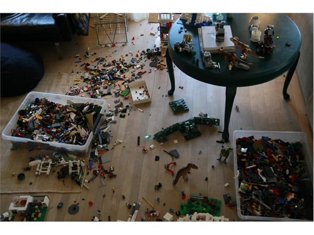BYGGLEK Ikea Lego Brickfinder-01