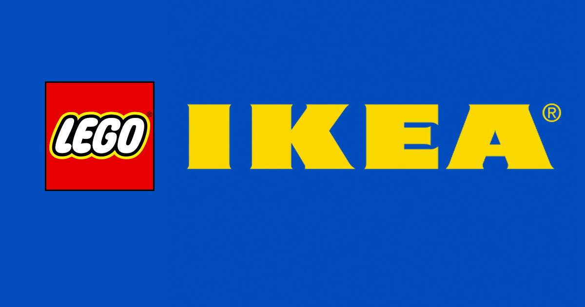 BYGGLEK-Ikea-Lego-Brickfinder-fb