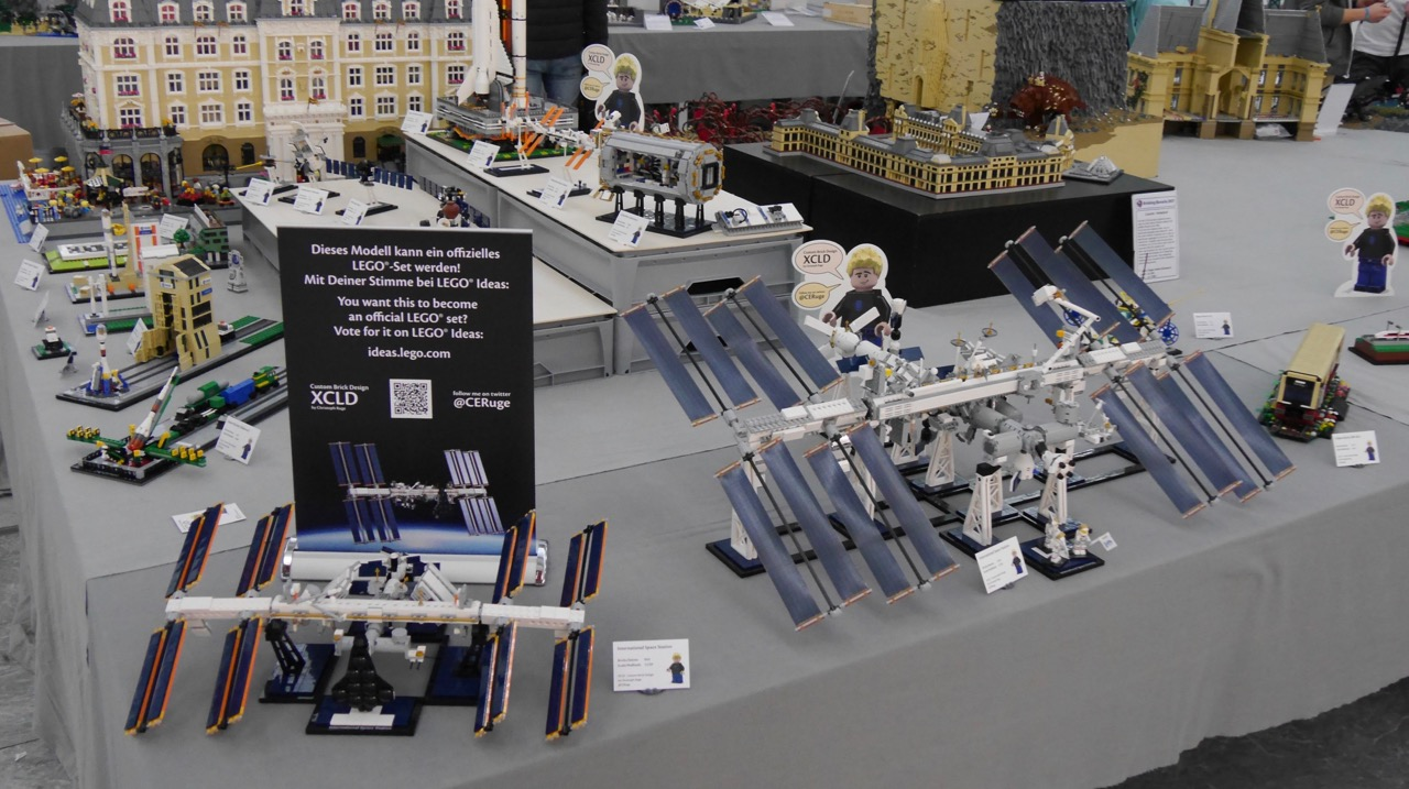 LEGO-Ideas_ISS_brickfinder_bricking_bavaria