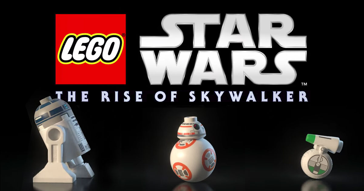 LEGO-Star-Wars-Rise-of-Skywalker-rumour-set-list