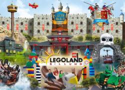LEGOLAND-Comes-Hom