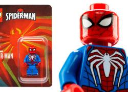 Spiderman-SDCC-2019-Exclusive-brickfinder-fb