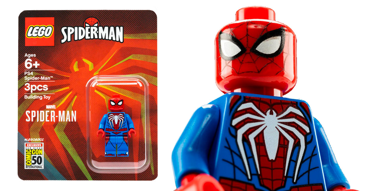 Spiderman-SDCC-2019-Exclusive-brickfinder-fb