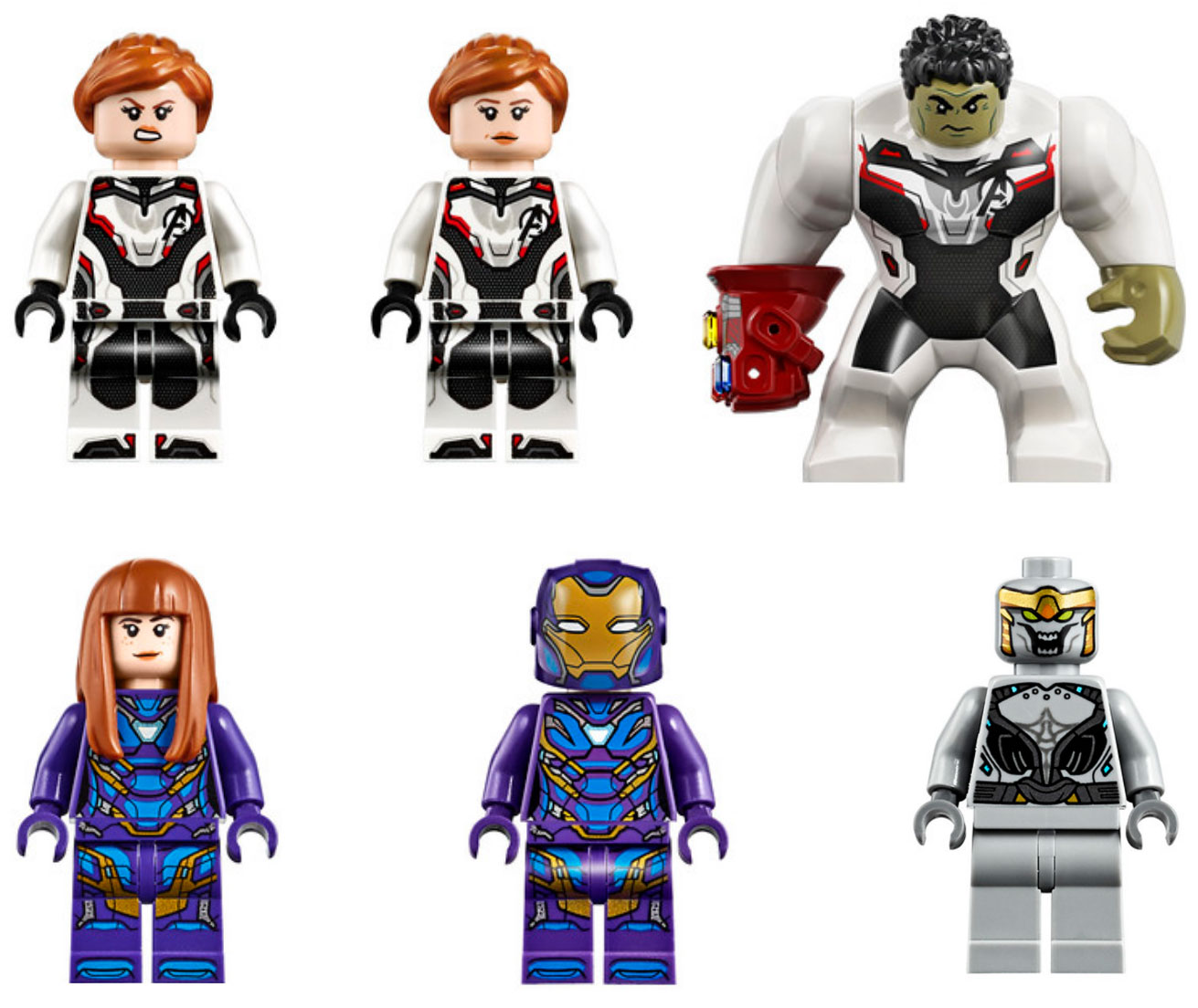 endgame-helicopter-minifigures-03