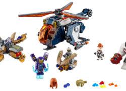 endgame-helicopter-splash-fb