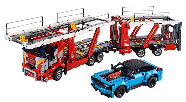 lego-42098-technic-box4