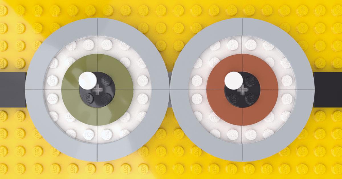 lego-minions