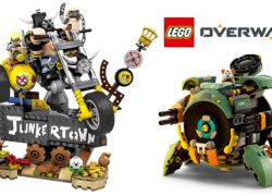 lego-overwatch-roadhog-and-hammond-brickfinder-fb