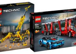 lego-technic-2019-summer-FB-01