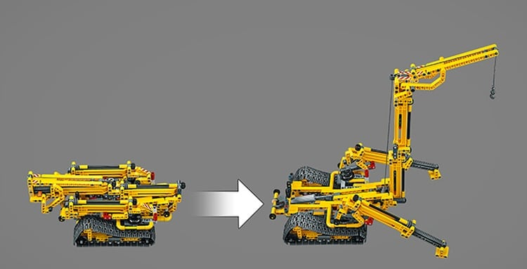 lego-technic-42097-details-0006