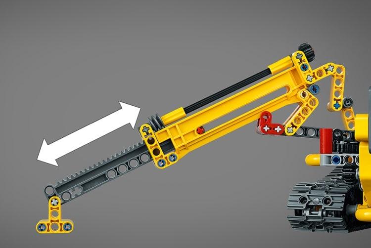 lego-technic-42097-details-0009