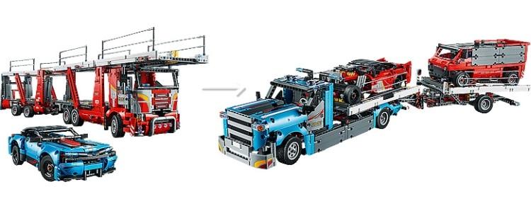 lego-technic-42098-0006