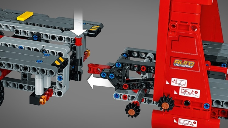lego-technic-42098-details-0005