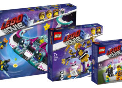 the-lego-movie-2-summer-2019-brickfinder-fb