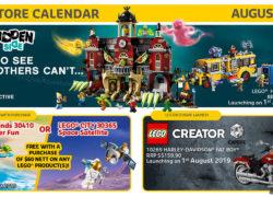 Bricksworld-LCS-Store-Calendar-2019-august