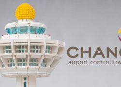 Changi-Tower-brickfinder-fb-02