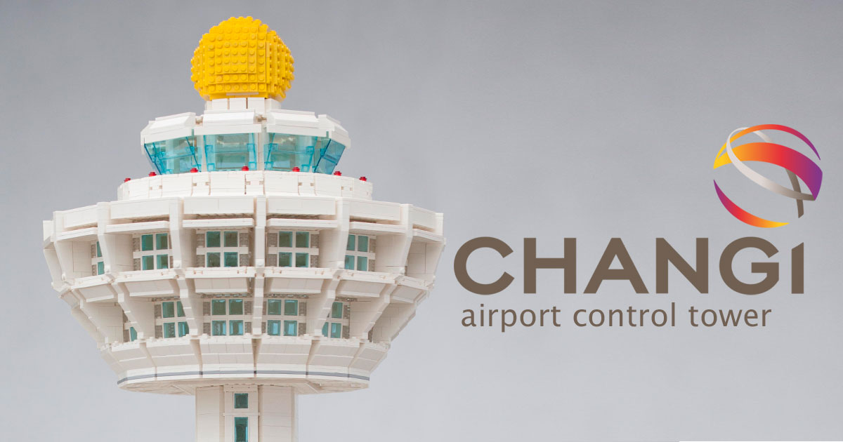 Changi-Tower-brickfinder-fb-02