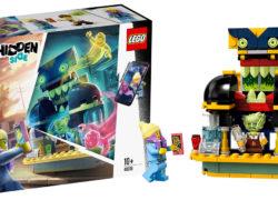 LEGO-Hidden-Side-40336-Newbury's-Juice-Bar-FB